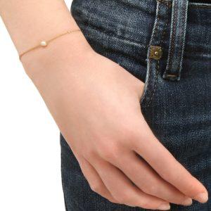 Bracelet Queen Sea